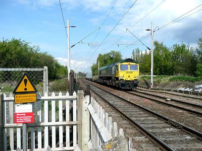 Essex (02-05-2008)