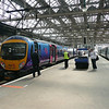 185141 - Glasgow Central