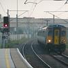 317719 - Tottenham Hale