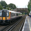 444032 - Hedge End