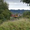 58007 - Eastleigh (EWS Depot)