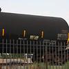 GATX12735_03 - Anaheim, CA - July 18, 2008<br /> ©2008 Chris Butts