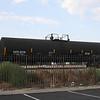 GATX12735 - Anaheim, CA - July 18, 2008<br /> ©2008 Chris Butts