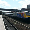 43048 - Leicester