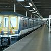 319382 - St Pancras