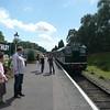 D5185 - Rothley
