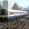 444007 - Clapham Junction