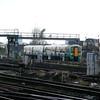 377127 - Clapham Junction