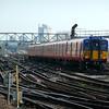 5853 - Clapham Junction