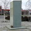 Ladbroke Grove Memorial