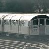 62ts - Acton Depot