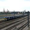 332009 - Ladbroke Grove
