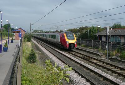 Scarborough (30-08-2008)