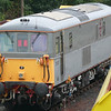 73107 - Tonbridge Yard
