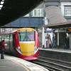 460003 - Clapham Junction