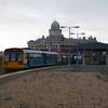 142002 - Barry Docks