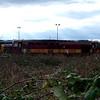 37417 - Eastleigh Depot