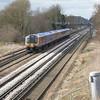 450114 - Potsbridge