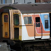 DTCL 76613 (Unit 1304) - Eastleigh Works