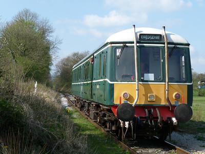 Derbyshire (18-04-2009)