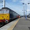 47832 - Norwich