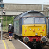 47832 - Great Yarmouth