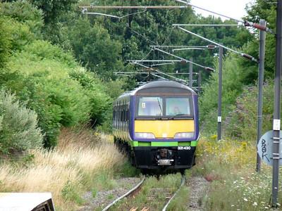 Hertfordshire (19-07-2009)