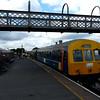 51370 (101692) - Swanwick Junction