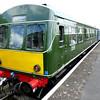 53170 (101685) - Hammersmith
