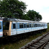 51353 (117301) - Swanwick, Junction