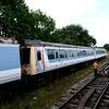 51398 (L702)  - Swanwick Junction