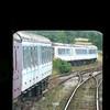 DMUs - Swanwick Junction