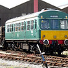 53164 (101685) - Swanwick Yard