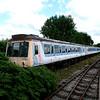 51341 (117704) - Swanwick, Junction