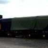20907 - Swanwick Yard
