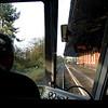 Parry People Mover - Stourbridge Jnc