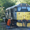 31271 - Yarwell Junction