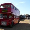Routemaster - Wansford