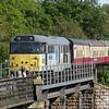 31271 - Wansford