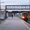 150278 - Seven Tunnel Junction