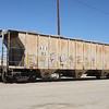 AEX91 - Shafter, CA - September 20, 2009<br /> ©2010 Chris Butts