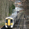 375611 - Ladywell