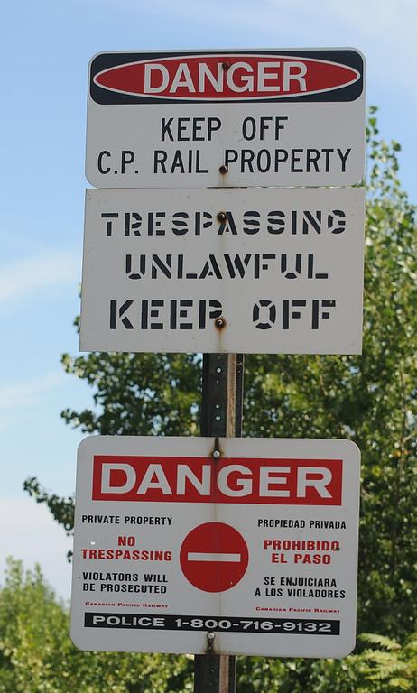 Upper Midwest - September 2009