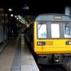 142089 - Leeds