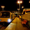 144017 - Brighouse
