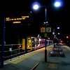 158851 - Selby