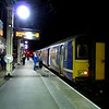 150222 - Huddersfield