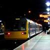 142014 - Huddersfield