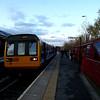 142089 - Batley