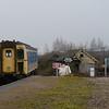 1499 - Lydney Junction